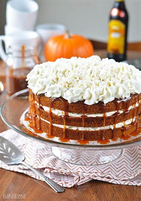 Pumpkin Cake Mix Brownies by 19 Diy Pumpkin Spice Latte Recipes Diy Ready