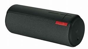 Gute Bluetooth Boxen : die besten bluetooth lautsprecher bilder screenshots audio video foto bild ~ Markanthonyermac.com Haus und Dekorationen