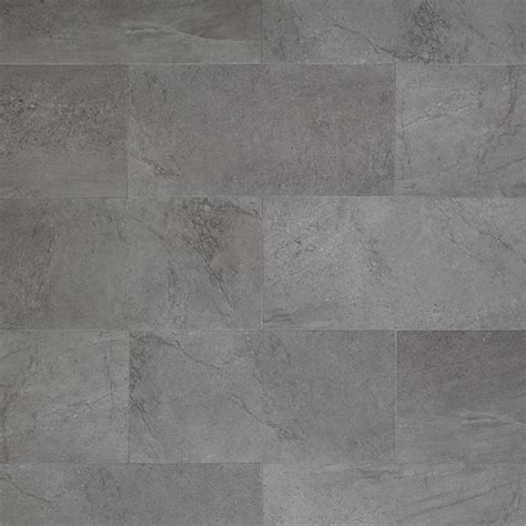 Mannington Luxury Vinyl Tile vs Allure Ultra Floating