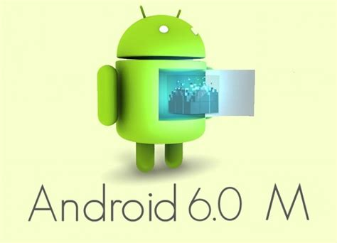 6 android list of android device that will be receiving android 6 0