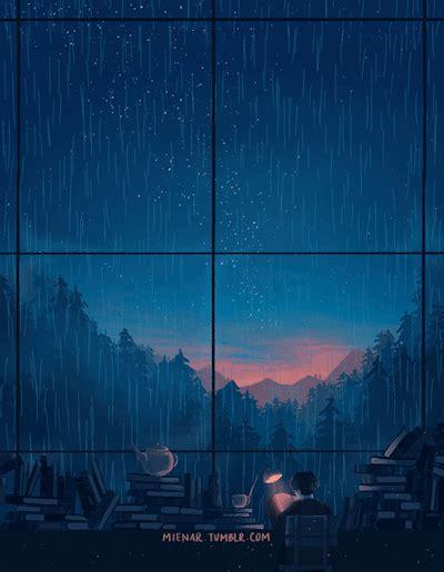 inspirasi keren aesthetic background gif tumblr