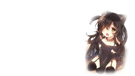 Anime Wallpapers Imgur - kawaii cat wallpapers imgur desktop background