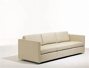 Pfister sofa and ottoman knoll for Sectional sofa revit