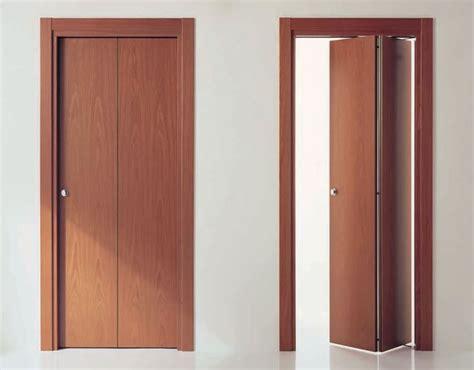 Poltroncine Pieghevoli Ikea : Porte Interne Economiche Ikea