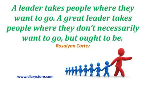 leadership quotes leader quotations leadership  quotes