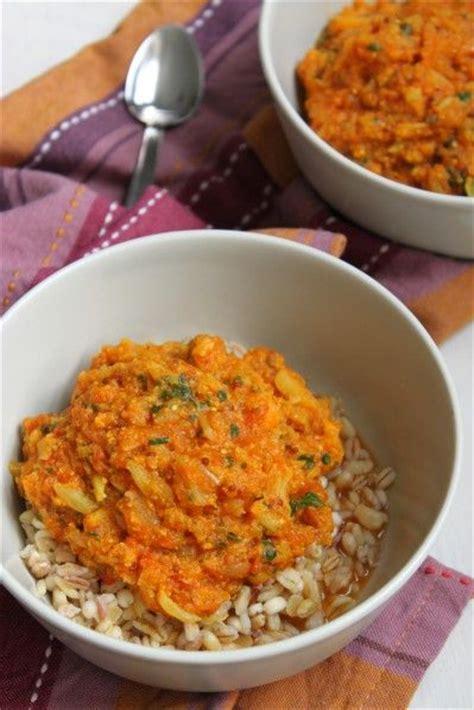 utilisation du curcuma en cuisine best 25 curcuma fleur ideas on recettes de