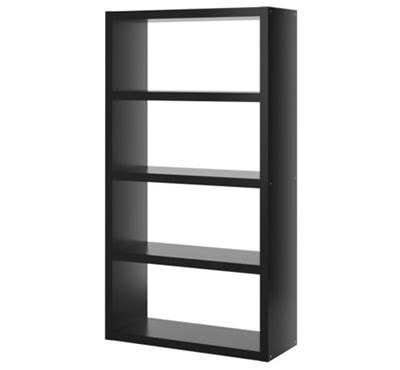 Lack Bookcase Dimensions by Modern Living Furniture Living Furniture Living