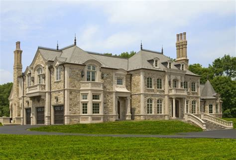 chateau homes d alessio inspired architectural designs 171 homes of the rich the home sweet home