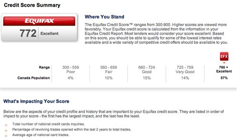 equifax credit bureau why my credit is only fair and how to improve it