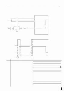 Emergency Stop  Relay Ext  Dc Voltage Missing