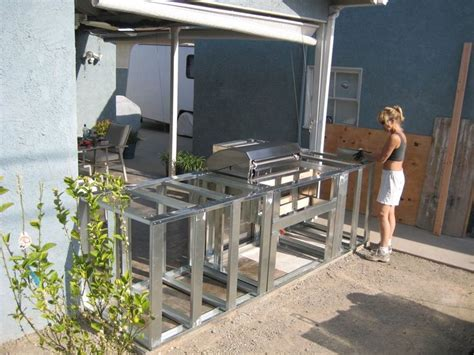 outdoor kitchen island plans grilling island plans quotes contact us dmca