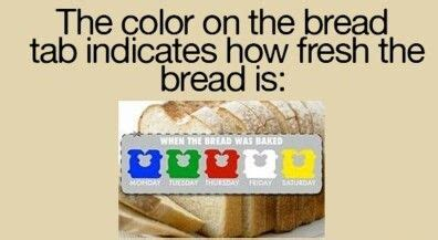 bread color code best 25 bread tie colors ideas on bread twist