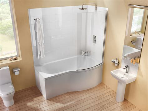 interior design small kitchen cleargreen eco shower bath lh