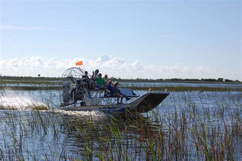 everglades fan boat rides 20 off sawgrass recreation park coupon smartsave