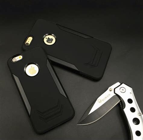 Silikon Hp Iphone 6plus 5 5 aliexpress buy swiss army knife series boy style