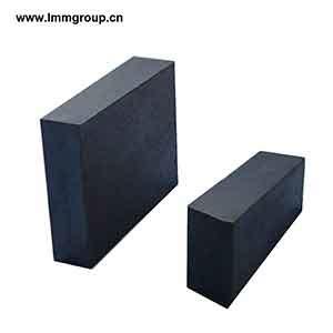 magnesia carbon bricks msds lmm group