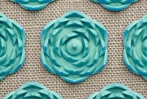 Tapis De Fleurs : les tapis d acupression sont ils efficaces analyse et ~ Melissatoandfro.com Idées de Décoration