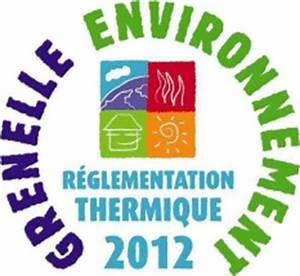 Rt 2012 Obligatoire : rt 2012 comprendre la surface de baie minimale ~ Mglfilm.com Idées de Décoration