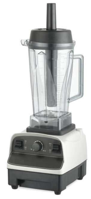 buy industrial blender   price  lagos commercial kitchen equipment carl dave global