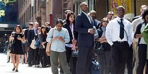 U S  Adds 217 000 Jobs In May  Unemployment Rate Remains