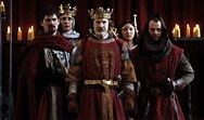 King John review at the Globe Theatre   Theatre ...