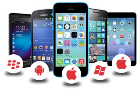 mobile android software how are bucks with mobile apps live