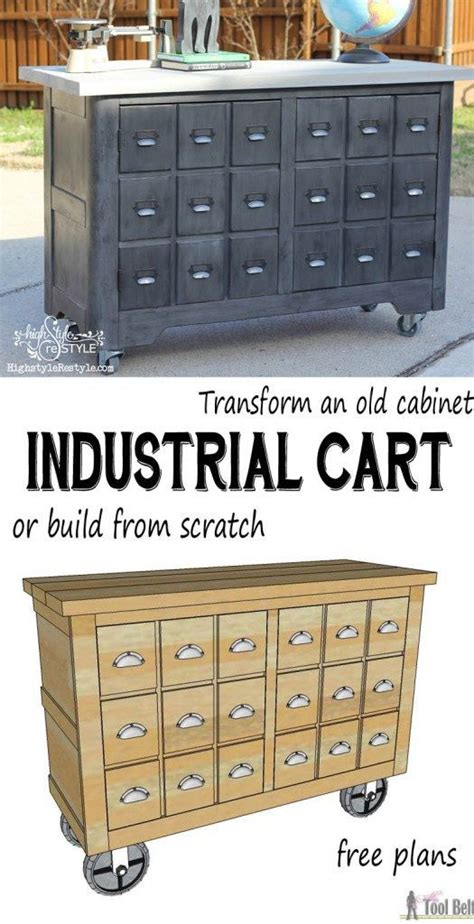 apothecary cabinet plans  woodworking projects plans