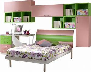 idee deco chambre ado fille 15 ans kirafes With deco chambre ado fille 15 ans