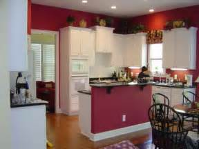 color ideas for kitchen walls color ideas for kitchen walls vissbiz