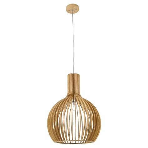 light pendants for kitchen island pendant lighting ideas metal modern wood pendant lights