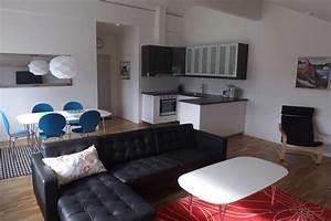 Eigene Wohnung Was Braucht Man : sydbo gr nland besuchen ~ Bigdaddyawards.com Haus und Dekorationen