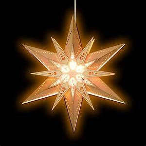 Stern Beleuchtet Weihnachten : sikora fb29 beleuchtetes holz fensterbild motiv grosser stern mit ornamenten fensterbilder ~ Sanjose-hotels-ca.com Haus und Dekorationen