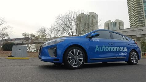 2018 Winter Olympics Pose A Tough Test For Hyundai's Self