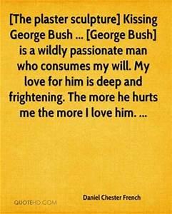 Passionate Kissing Quotes. QuotesGram