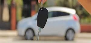 Assurance Location De Voiture : location de voiture en croatie quelles pr cautions prendre ~ Medecine-chirurgie-esthetiques.com Avis de Voitures