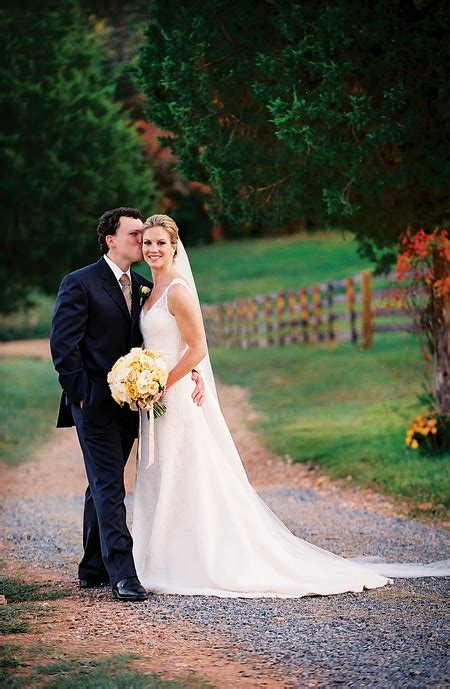 images  elegant farm weddings  pinterest