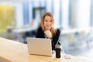 Duales Studium Management : gehalt im dualen studium hotelmanagement ~ Jslefanu.com Haus und Dekorationen