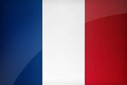 Flag French Clipart Clip Library Regionaal Natuurpark