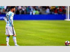 Unique Lionel Messi Wallpaper iPhone 5 Best Football HD
