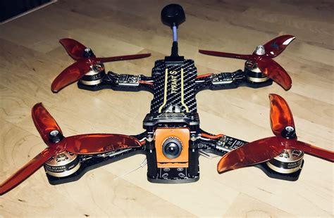 diatone tyrant  racing drone drone hd wallpaper