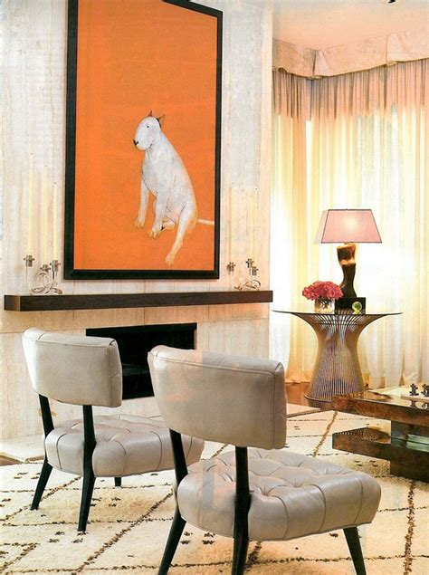design style  hollywood regency  beautiful mess