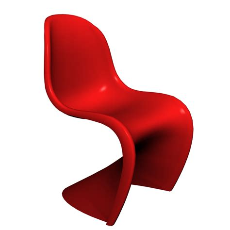 chaises panton chaise vitra panton ciabiz com