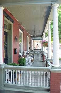 Front, Porch, Update, And, Lowes, 100, Gift, Card, Giveaway