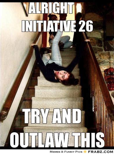 Falling Meme - falling down memes image memes at relatably com