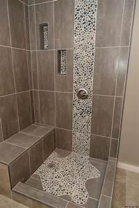 shower tile designs 26 Tiled Shower Designs Trends 2018 - Interior Decorating Colors - Interior Decorating Colors