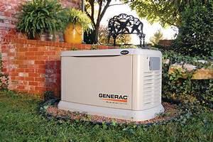 Home Depot Backup Generator  Whole House Generator