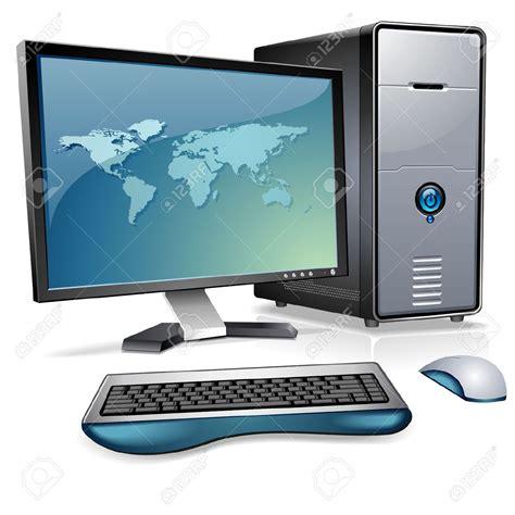 ordinateur de bureau i5 28 images ordinateur de bureau hp pro 3500 mt ecran 20 quot d5s83ea