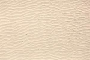 Free photo: Sand texture - Nobody, Nature, Natural - Free ...