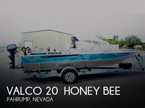Jet Boat Hull For Sale by Aluminum Hull Jet Boats Boats For Sale