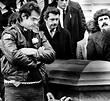 Killing John Belushi